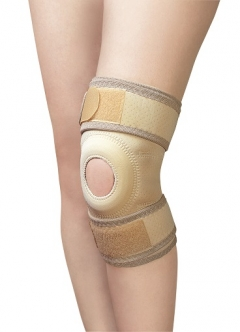 Ограничители суставов современные препараты от артроза суставов